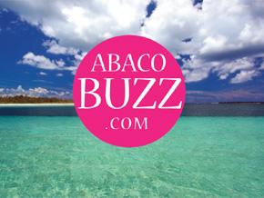 Abaco Buzz Website