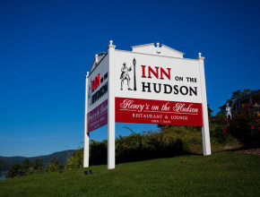 Inn on the Hudson