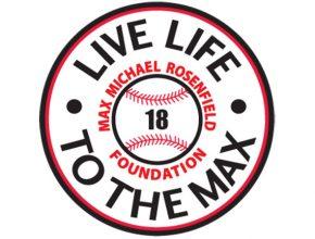 Max Michael Rosenfield