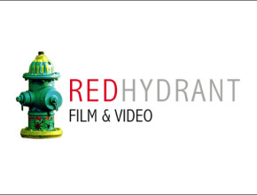 Red Hydrant Film & Video