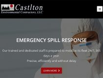 Castlton Environmental Contractors