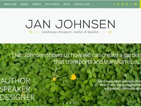 Jan Johnsen