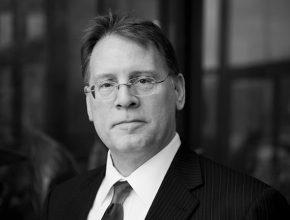 Michael D. Weinstein – Attorney at Law