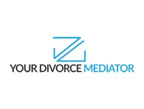 Your Divorce Mediator, Inc
